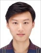 Isaac_passport_picture
