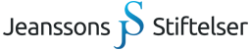 Jeanssons-logo