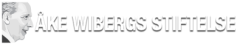 wiberg_logo_041