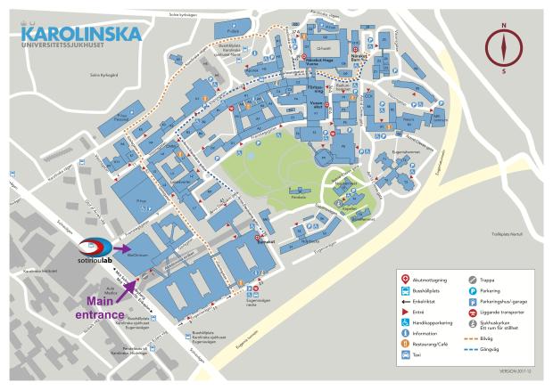 NKS_map