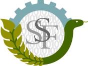 SSF_emblem_CMYK
